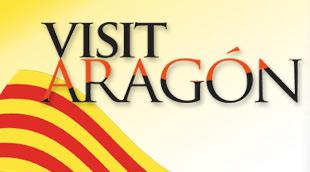 VisitAragón