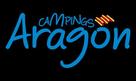 Camping de Aragón