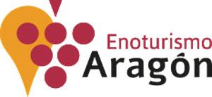 Enoturismo Aragón