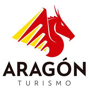 Experiencias turismo Aragon